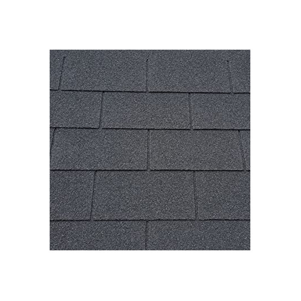 Roof Shingles Archives - Raven Roofing Supplies